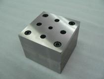 ブロック形状 3