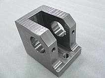 ブロック形状 2