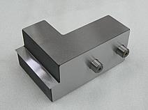 ブロック形状 7
